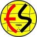 Eskişehirspor Sub 19
