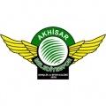 Akhisarspor Sub 19