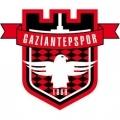 Gaziantepspor Sub 19