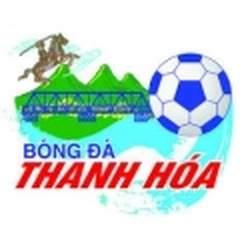 Thanh Hoa Sub 19