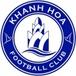 Sanatech Khanh Hoa Sub 19