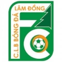Lam Dong Sub 19