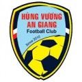 An Giang Sub 19
