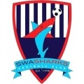 SWA Sharks
