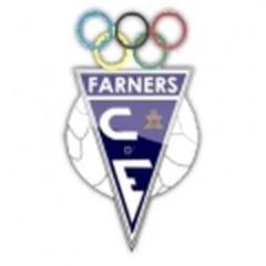 Farners