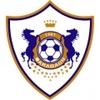 Qarabağ Sub 19