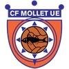 Mollet U.E.,Cf.,A