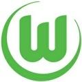 Wolfsburg Sub 19
