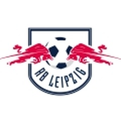 The Latest News From Rb Leipzig Sub 19 Squad Results Table