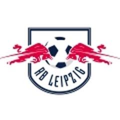 RB Leipzig Sub 19