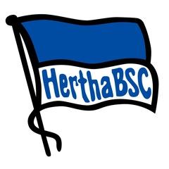 Hertha BSC Sub 19