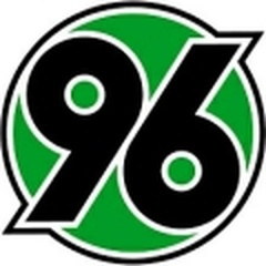Hannover 96 Sub 19