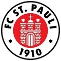 St. Pauli Sub 19