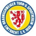E. Braunschweig Sub 19