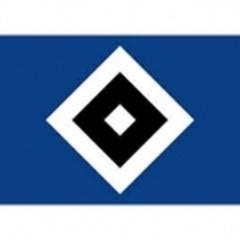 Hamburgo Sub 19