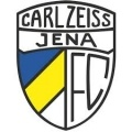 Carl Zeiss Jena Sub 19