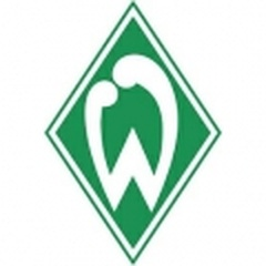 Werder Bremen Sub 19