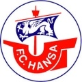 Hansa Rostock Sub 19