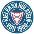 Holstein Kiel Sub 19