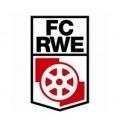 Rot-Weiß Erfurt Sub 19