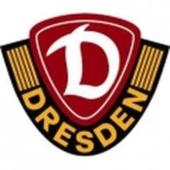 Dynamo Dresden Sub 19