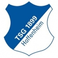 Hoffenheim Sub 19