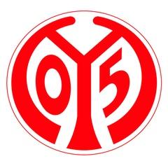 Mainz 05 Sub 19