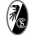 Freiburg Sub 19