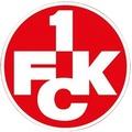 Kaiserslautern Sub 19