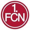 Nürnberg Sub 19