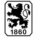 1860 München Sub 19