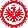Eintracht Frankfurt Sub 19