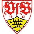 VfB Stuttgart Sub 19