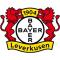 B. Leverkusen Sub 19