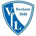 Bochum Sub 19