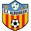 CF Albuixech