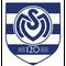 MSV Duisburg Sub 19