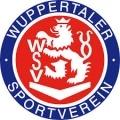 Wuppertaler SV Sub 19