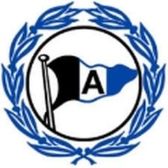 Arminia Bielefeld Sub 19