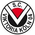 Viktoria Koln Sub 19