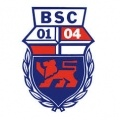 Bonner SC Sub 19