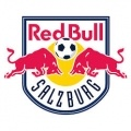 Salzburg Sub 18