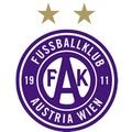 Austria Wien Sub 18