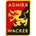 Admira Wacker Sub 18