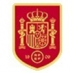 España Sub 17