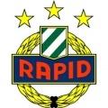 Rapid Wien Sub 18