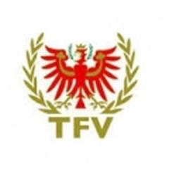 Tirol Sub 18