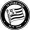Sturm Graz Sub 18