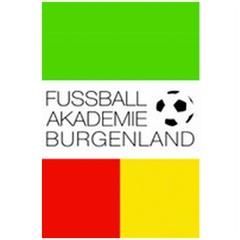 Burgenland Sub 18