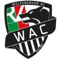 Wolfsberger AC Sub 18